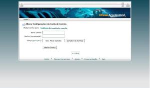 cirandarte-webmail-4-senha