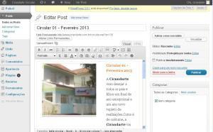 copiar-post-wordpress-4