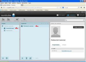 webmail-roundcube-contatos-10