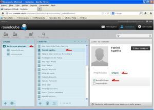 webmail-roundcube-contatos-12