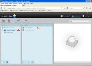 webmail-roundcube-contatos-13