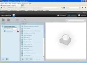 webmail-roundcube-contatos-5