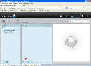 webmail-roundcube-contatos-6