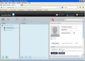 webmail-roundcube-contatos-7