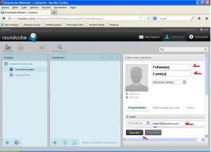 webmail-roundcube-contatos-8